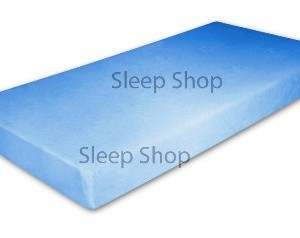 silver-rest-sleep-shop-bunkbed-foam