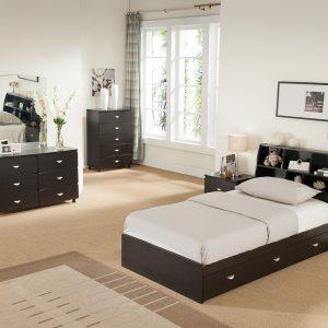 Y1001T-F BED SET-1_2
