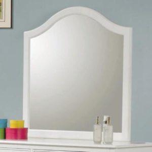 productscoastercolordominique - -181734809_400564-b0