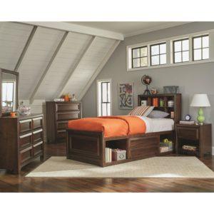 productscoastercolorgreenough--181734809_400820t-b1