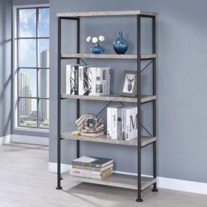 801546-bookcase-1