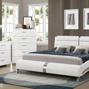 CO-300345-Bed-Set
