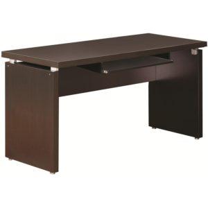 coaster-furniture-800891-01