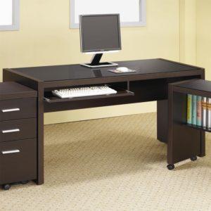 coaster-furniture-800901-01