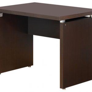 contemporary-desks-and-hutches
