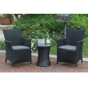 3-Pcs Outdoor Set 108