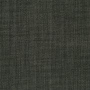 p5618_2