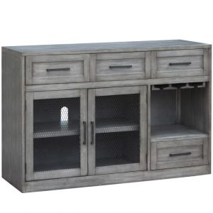 Shelter Cove TV Stand_Server