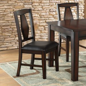Tuscan+Hills Dining Chair