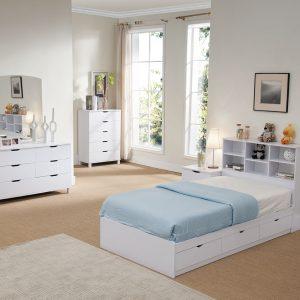 Y1101T BED SET-1_0