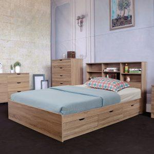Y1402F-BED-SET_2