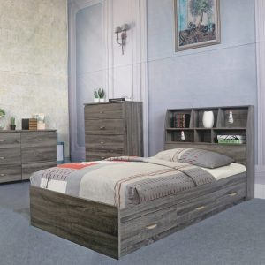 Y1601T-BED-SET_0