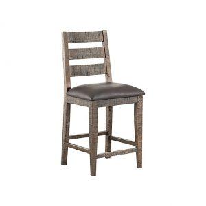 glenwood_pines_pub_chair_1