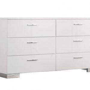 203503-203504-dresser
