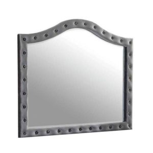 205104-mirror-1