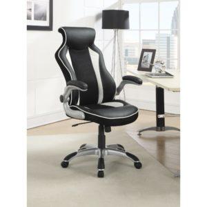 Black-White-High-Back-Office-Chair-b1266f83-b155-4eeb-8155-d393b52c6c69