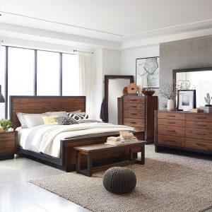 CO-205241Q-Bed-Set